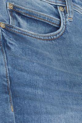 Shorts denim