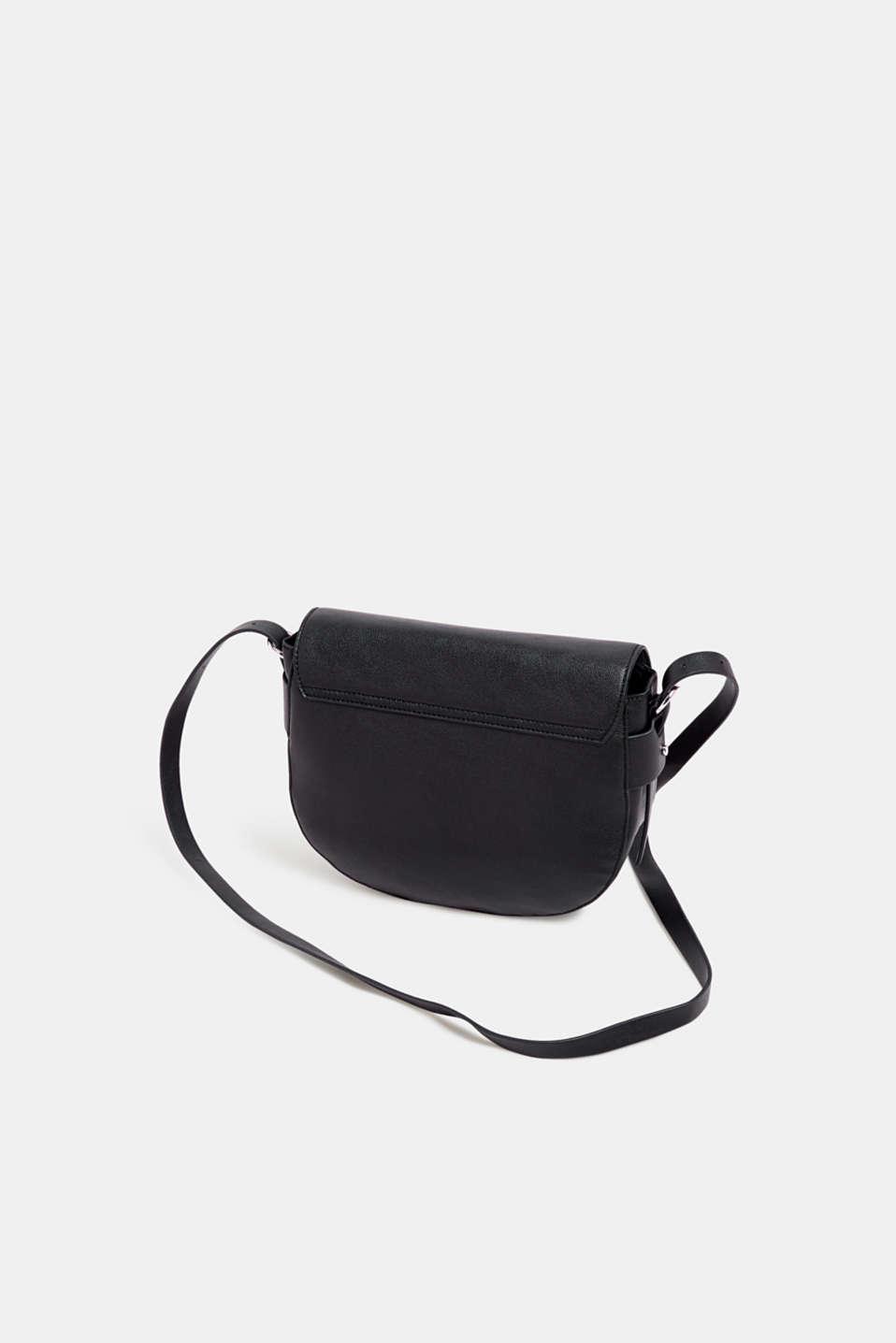 Bags, BLACK, detail image number 4