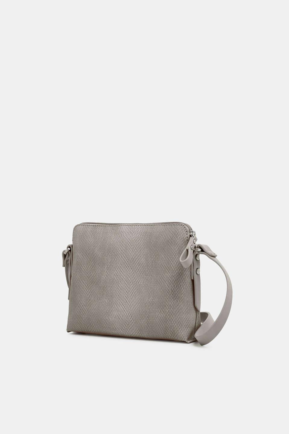 Bags, GREY, detail image number 2