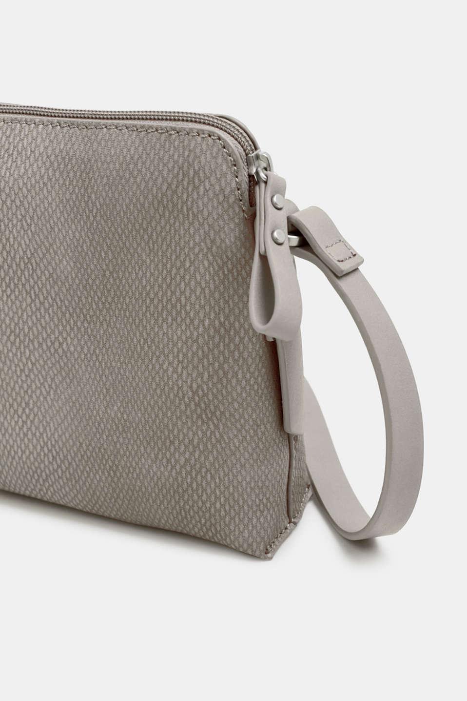 Bags, GREY, detail image number 3