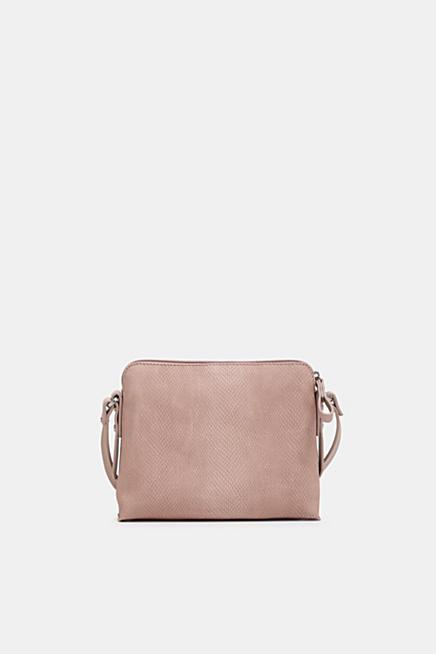 dc10c2d7dc3125 Taschen & Portemonnaies für Damen im Online Shop | ESPRIT