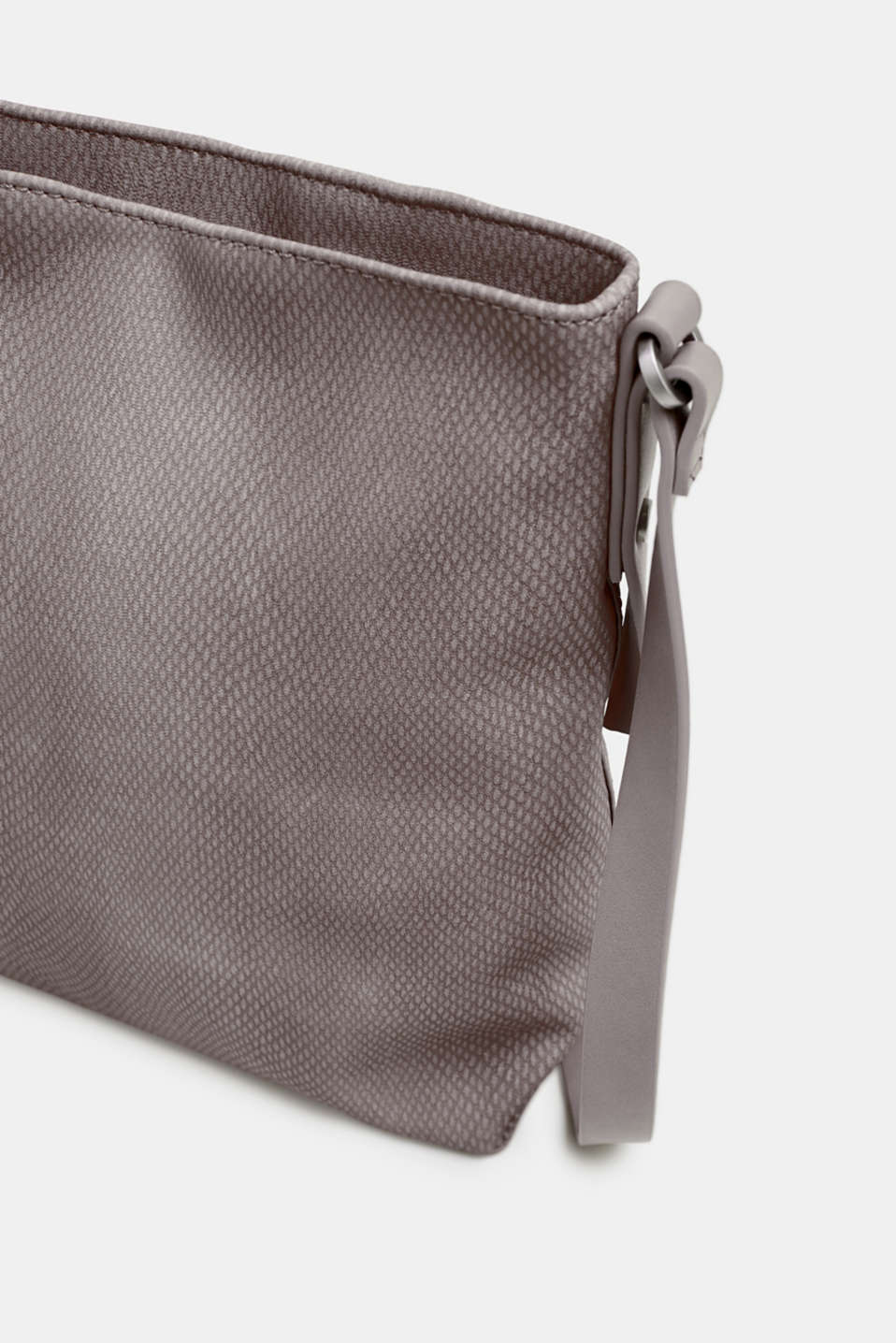 Bags, GREY, detail image number 3