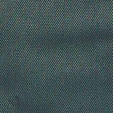 Nylon shopper with a logo print, BOTTLE GREEN, swatch