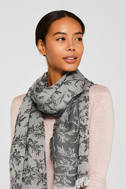 6f570db71b6623 Schals & Tücher für Damen im Online Shop kaufen   ESPRIT