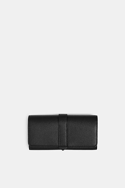 998f4928d4 Esprit: portafogli da donna nel nostro shop on-line