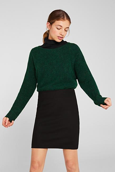 79b570f66 Esprit: Faldas para mujer - Comprar en la Tienda Online