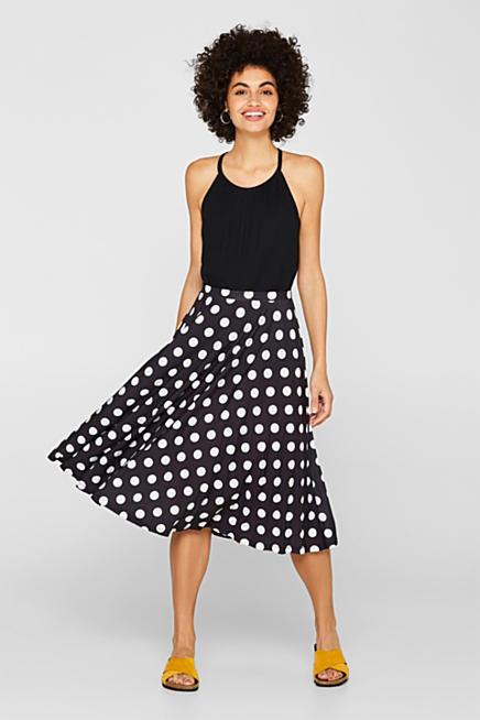 9a4f6eeb0f Esprit: Women's skirts at our Online Shop | ESPRIT