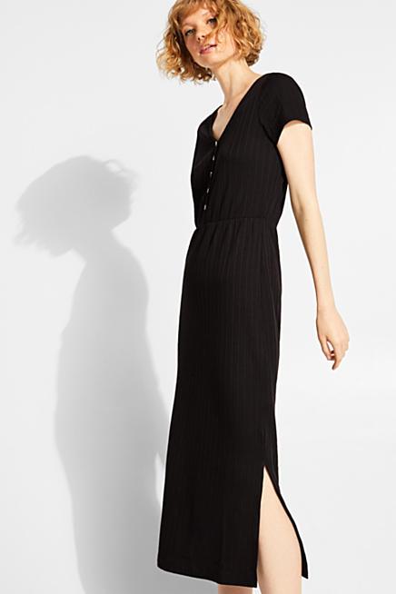 bcd506cf Esprit Mode til damer, herrer og børn i online-shoppen | Esprit