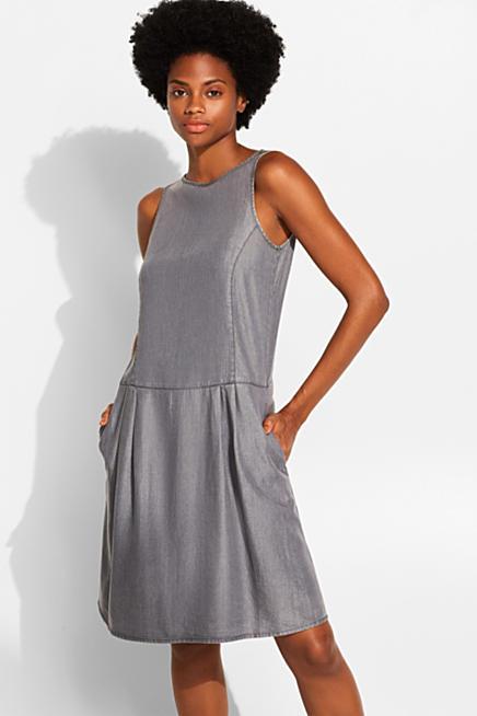 e2463841896f0 Kleider für Damen online bestellen | ESPRIT