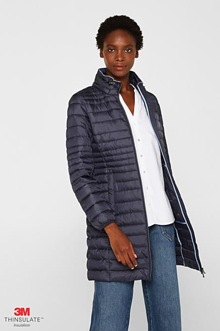 heiß-verkaufendes echtes eine große Auswahl an Modellen neue Kollektion Damenjacken & Mäntel im Online Shop | ESPRIT