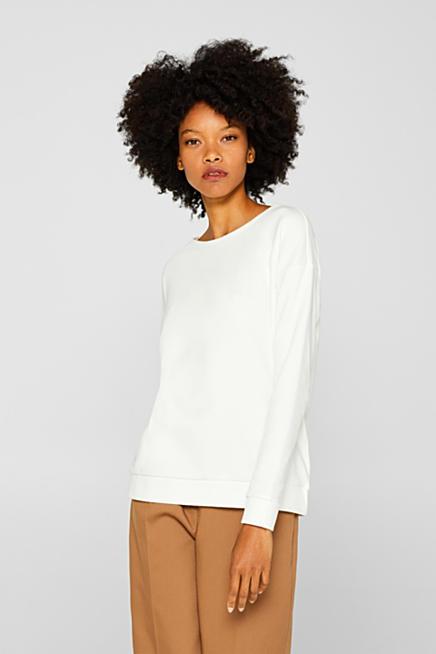 a58bd1d64b709 Esprit: Sweat-shirts pour femme à acheter sur la Boutique en ligne