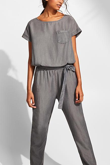 8473ad9715 Overalls & Jumpsuits für Damen im Online Shop   ESPRIT
