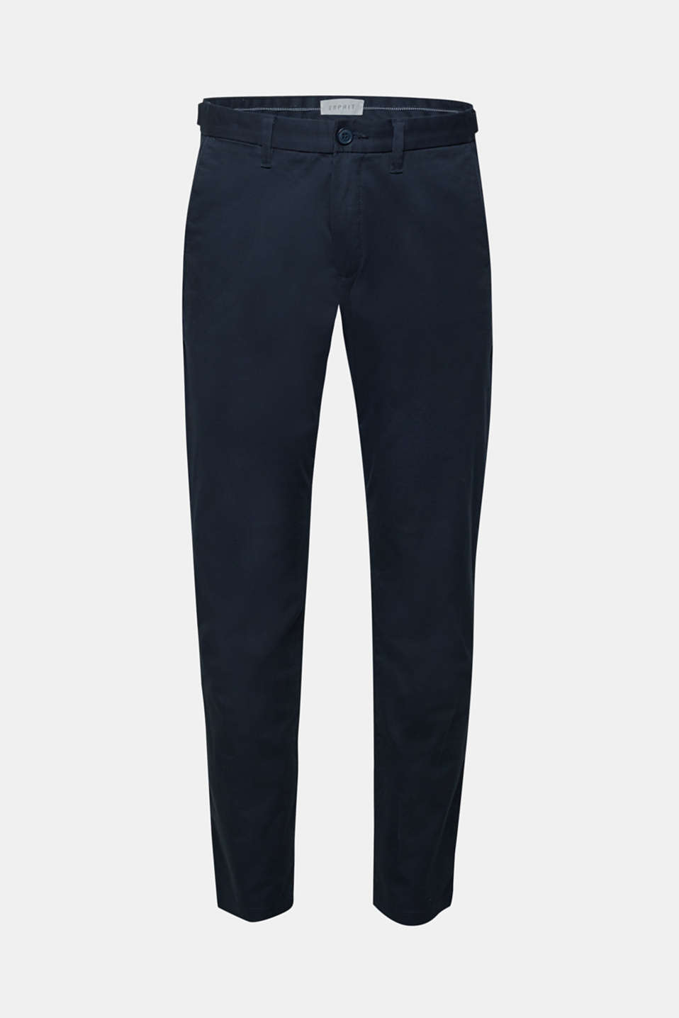 Pants woven, NAVY, detail image number 6