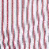 Shirts woven Slim fit, RED, swatch