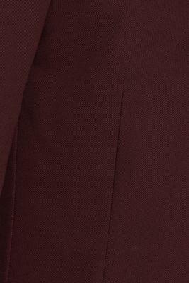 Men's blazer with COOLMAX®