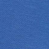 T-Shirts, BLUE, swatch