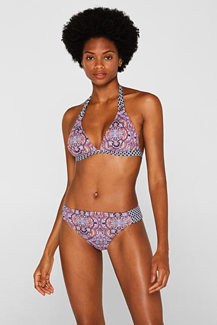 0d668fbdf14a Moda Esprit para mujer, hombre y niños en la tienda on-line   Esprit