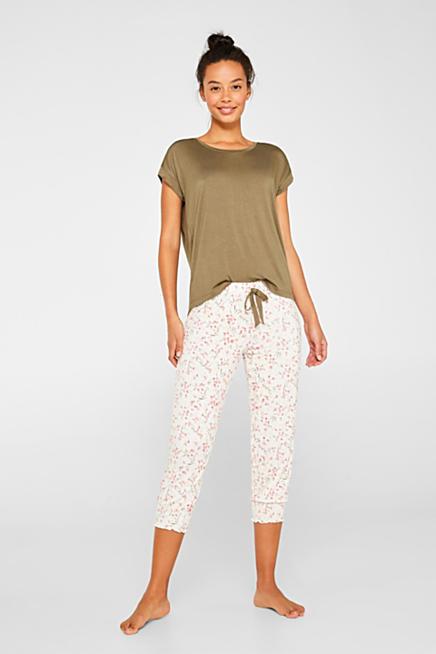 313f1f94664 Esprit Pyjama's voor dames kopen in de online shop