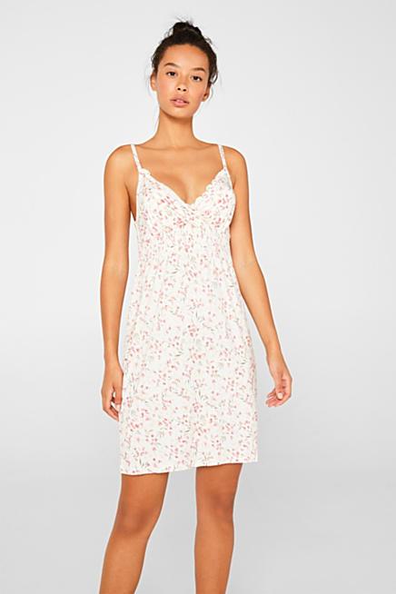 b4a4ddee8a Pyjamas & Nachtwäsche für Damen im Online Shop   ESPRIT