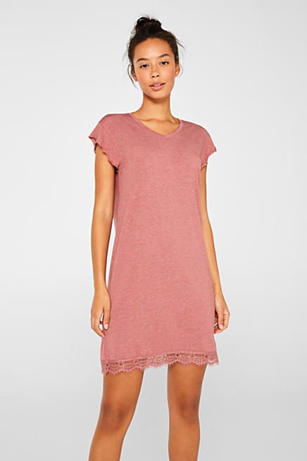 2efc55c837933f Nachthemden für Damen im Online Shop | ESPRIT