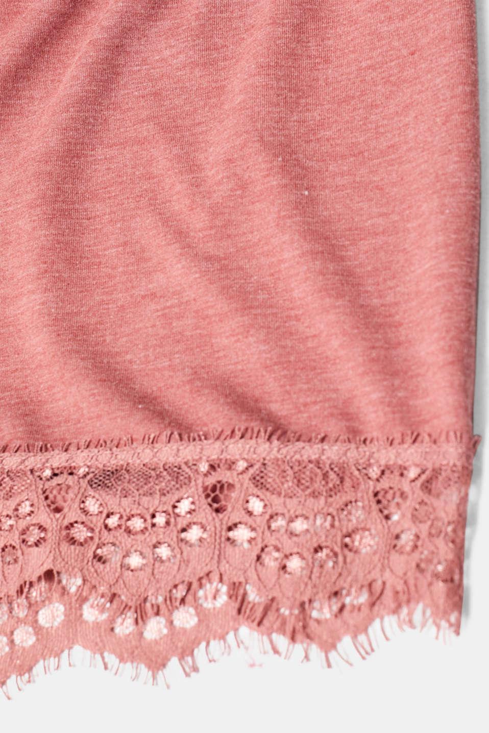 Nightpants, BLUSH, detail image number 3