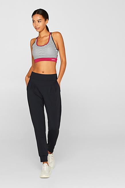 7d93f201406d5a Sporthosen für Damen im Online Shop kaufen | ESPRIT