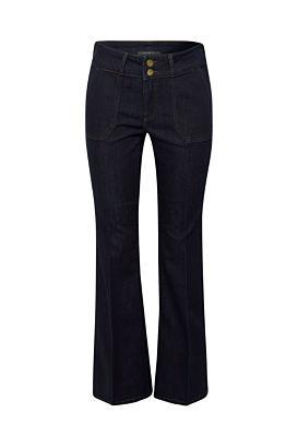 1426874a32e Esprit Mode til damer, herrer og børn i online-shoppen | Esprit