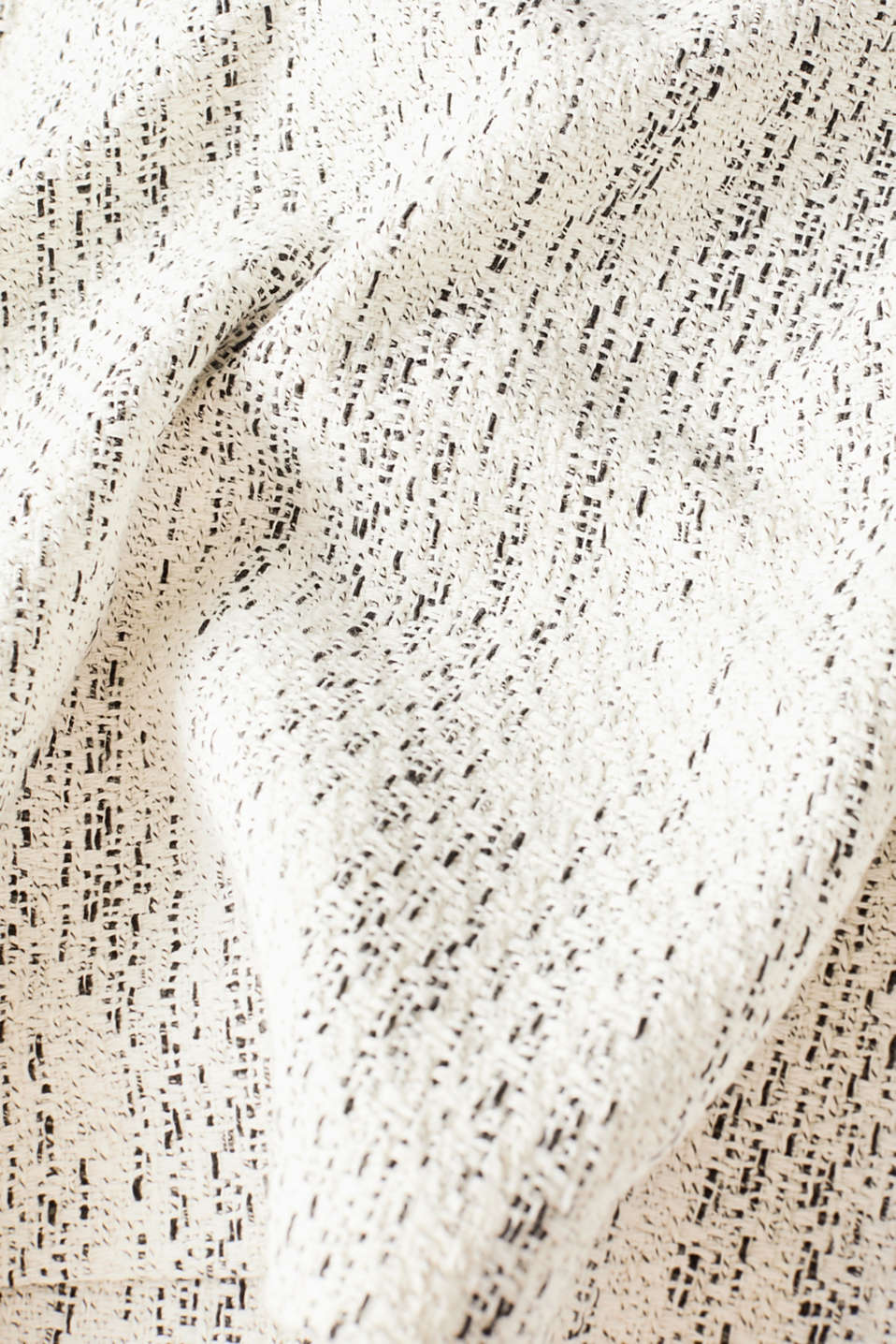 Skirts woven, OFF WHITE, detail image number 4
