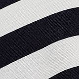 Dresses woven, NAVY, swatch