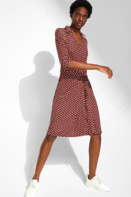 9c1484cc Esprit kjoler til damer i Esprits Online-Shop