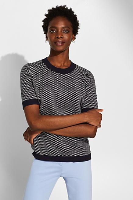 0f73e5ba55 Pullover & Strickjacken für Damen im Online Shop | ESPRIT
