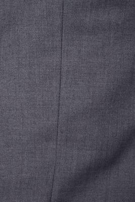 EXTRA SLIM mix + match: stretch sports jacket