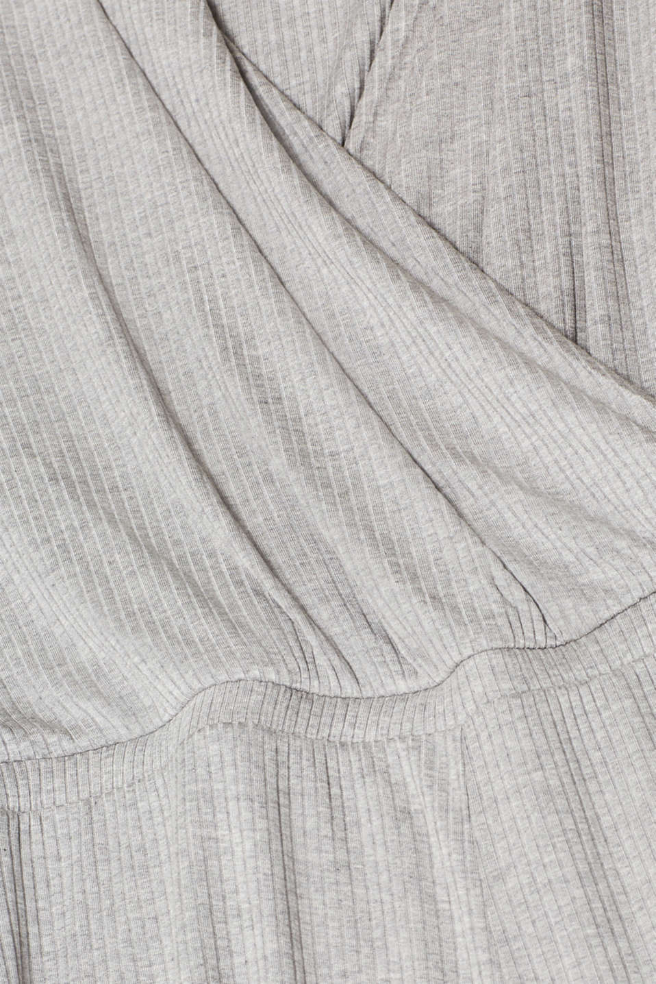 Overalls knitted, GREY 2, detail image number 4