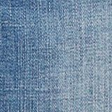Enkellange shaping jeans, BLUE MEDIUM WASHED, swatch