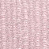 Essential knit dress containing organic cotton, MAUVE, swatch