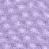Essential Strickkleid mit Organic Cotton, LILAC, swatch