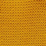 Jumper made of 100% organic cotton, BRASS YELLOW, swatch