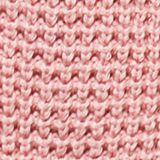 Cardigan made of 100% organic cotton, PINK, swatch