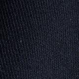 U-Boot-Longsleeve aus Organic Cotton, BLACK, swatch