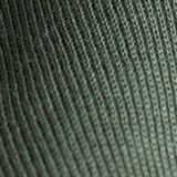 Jersey top made of 100% organic cotton, LIGHT KHAKI, swatch