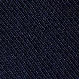 Jersey-Shirt aus 100% Organic Cotton, NAVY, swatch