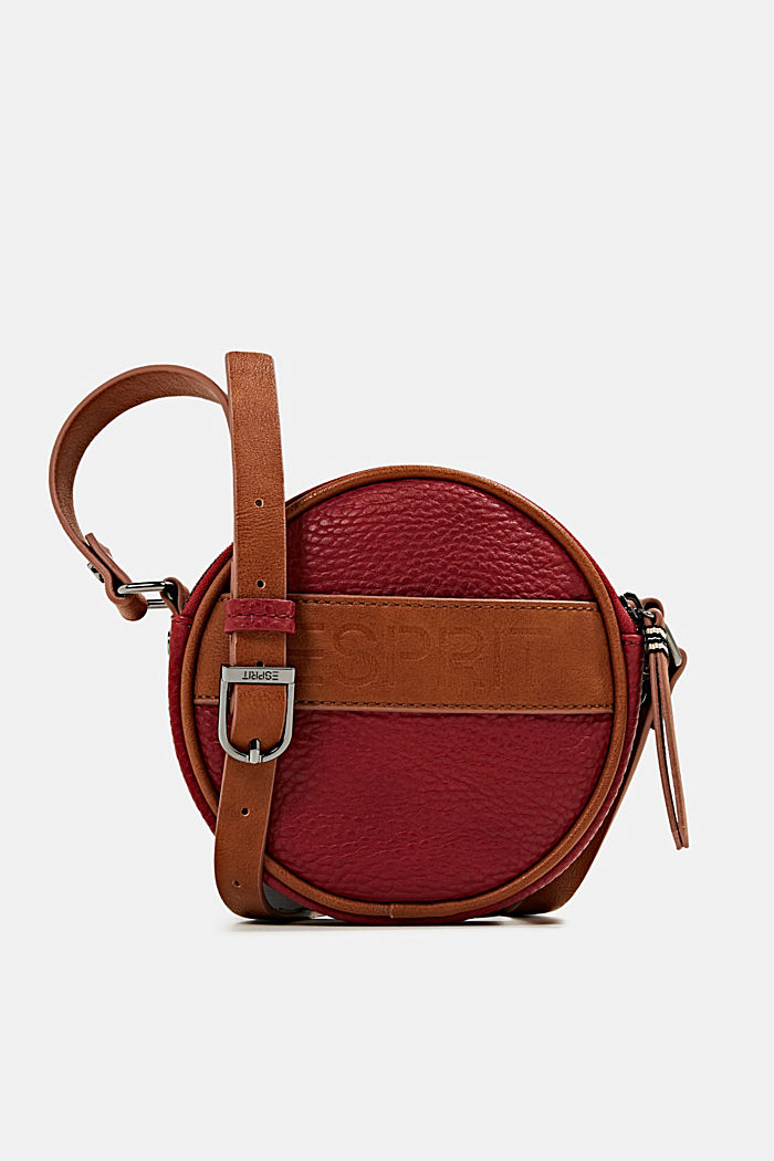 Minnesota T. shoulder bag