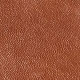 Faux leather business bag, RUST BROWN, swatch