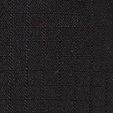 Nylon rucksack, BLACK, swatch