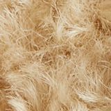 Jacke aus Fake Fur, CREAM BEIGE, swatch