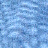 Basic jumper with organic cotton, LIGHT BLUE 5, swatch