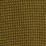 Batwing jumper with a texture, OLIVE 5, swatch