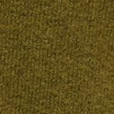 Cardigan made of soft blended wool, OLIVE 5, swatch
