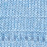 Jumper with alpaca, LIGHT BLUE, swatch