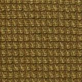 Sweaters, OLIVE 5, swatch